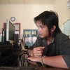 irama, 35, г.Джакарта