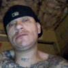 ALWAYSXSPINING, 39, г.Ориндж