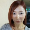 김 유미, 40, г.Dagu