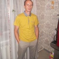 денис дерягин, 33 года, Стрелец, Барнаул