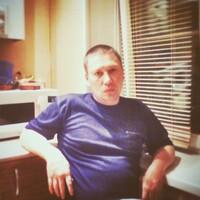 юрий меренков, 46 лет, Близнецы, Санкт-Петербург