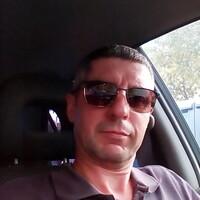 Рама, 42 года, Телец, Казань