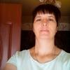 Наталья, 38, г.Киров