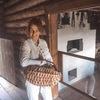 Ольга, 46, г.Минск