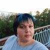 Oksana, 37, Гура