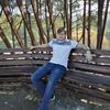 Ярослав, 23, г.Кисловодск