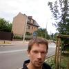 Сережа, 40, г.Каменское