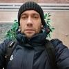 Саша, 35, г.Омск