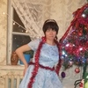 Svetlanka, 35, Slantsy