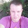 Михаил, 37, г.Ялта