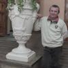 Олег, 48, г.Харьков
