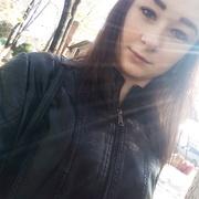 Екатерина 20 Ахтырский