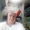 Эдуард, 47, г.Сочи