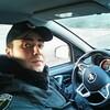 Максим, 26, г.Мариуполь