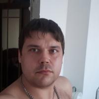 Слава, 33 года, Дева, Иркутск
