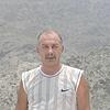 Александр, 60, г.Пушкино