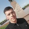 Улугбек, 24, г.Ташкент