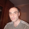 Денис, 43, г.Уссурийск