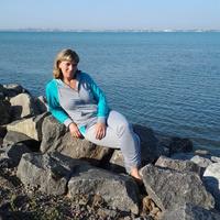 МАРИНА, 37 лет, Скорпион, Красный Лиман
