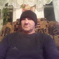 Сергей, 48 лет, Весы, Бирск