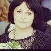 Иришка, 52, г.Бежецк