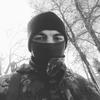 Дмитрий, 24, г.Купянск