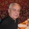 golta, 77, г.Первомайск