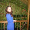 natalia, 31, г.Анталия