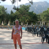 Alena Apina, 67, г.Амдерма