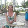 Марина, 43, г.Истра
