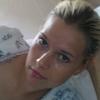 юлиана, 32, г.Михайловка