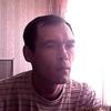 Артем, 43, г.Яранск