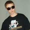 Андрей, 28, г.Зеленогорск