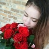 Ксения, 19, г.Киев