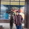 Сергей, 40, г.Херсон