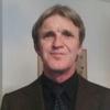 Александр, 55, г.Westerburg