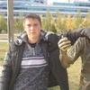 Сергей, 32, г.Рудный