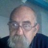 юрий, 74, г.Черновцы