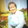 Настя, 65, г.Набережные Челны