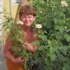 Ольга, 64, г.Мурманск