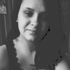 аліна, 22, Ковель