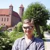 Dariogd, 43, г.Wrzeszcz