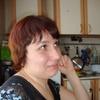 Наталья, 36, г.Амвросиевка