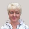 Людмила, 50, г.Неаполь