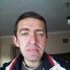 святослав, 42, г.Херсон