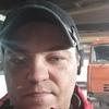 Антон, 31, г.Новокузнецк