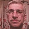 Олег, 50, г.Тербуны