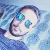 ხვიჩა, 26, г.Тбилиси