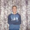 Николай, 35, г.Тюмень
