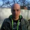 Анатолий, 43, г.Немиров